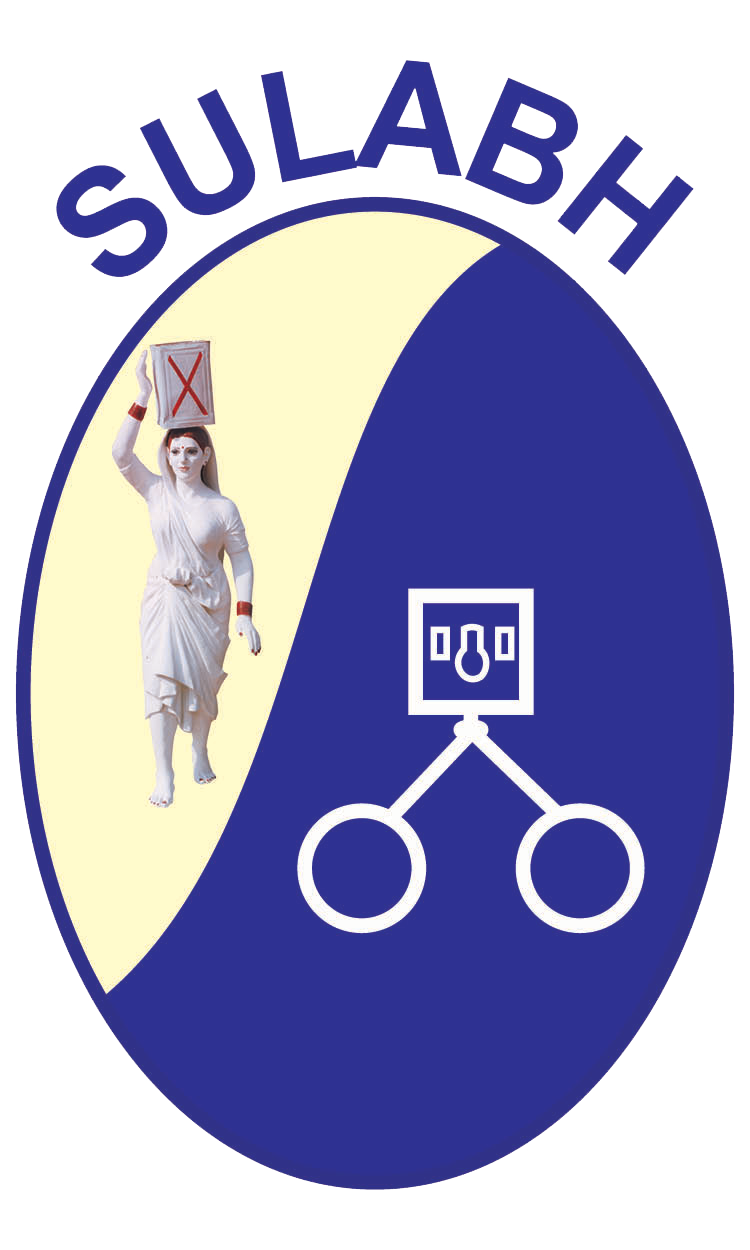 Sulabh International